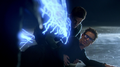 Eobard attacked by Farooq.png