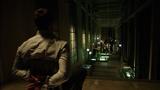 Adam Donner overlooks Count Vertigo's drug lab