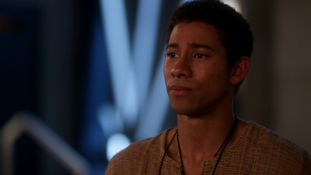 Файл:Wally West.png