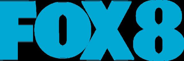 File:Fox8.png