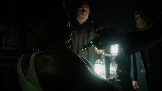 Файл:Mirakuru being injected.png