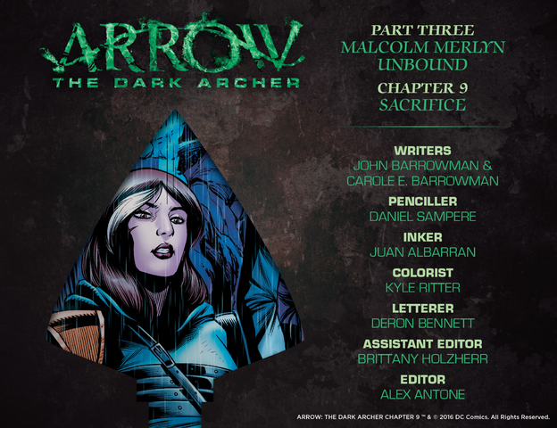 File:Sacrifice (Malcolm Merlyn Unbound) title page.png