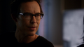 Eobard suspects Barry time traveled.png