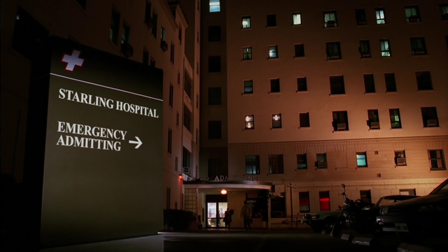 File:Starling Hospital.png