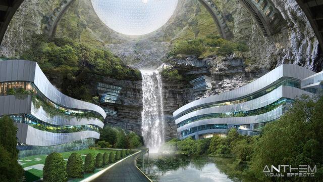 File:Underground sanctuary concept v20.jpg