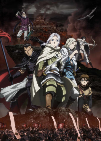 File:Anime Promo 2.jpg