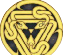 Order of Hermes