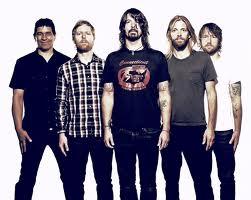 File:Foo Fighters.jpg