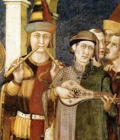 File:Medieval-musicians.jpg