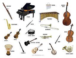 File:Musical Instruments.jpg