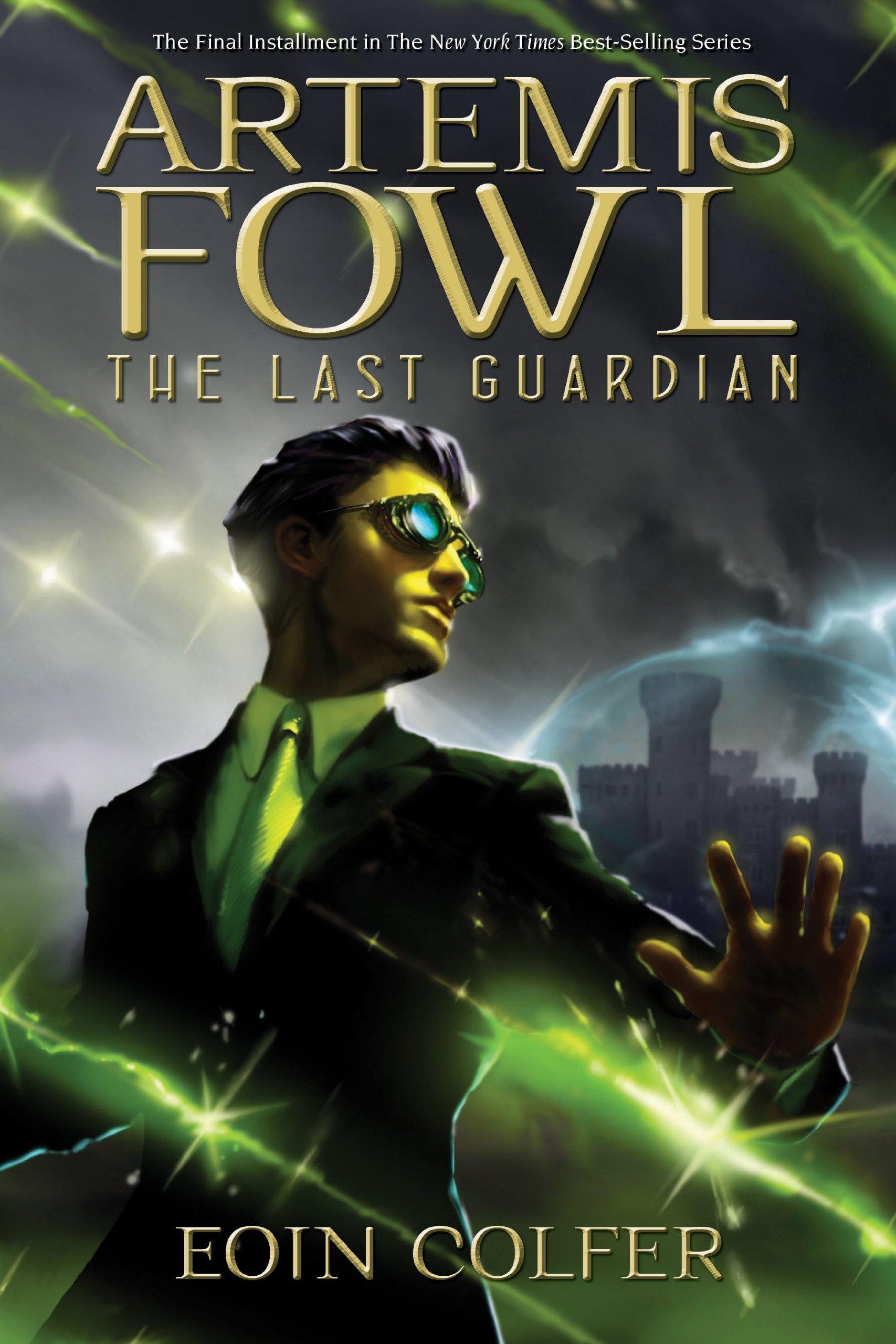 File:Last guardian cover.jpg