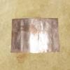 Kupferblech
