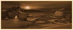 Festung der Wüstenräuber.jpg