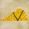 Dreiecksteil von Boruh (2)