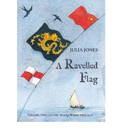 File:A Ravelled Flag.jpg
