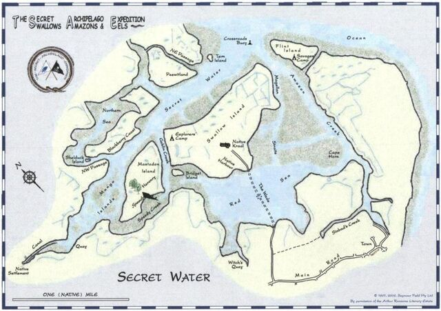 File:Secretwater.jpg