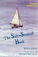 File:The salt-stained book.jpg