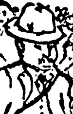 Colonel Jolys