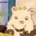Kindergarten Male Bear