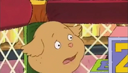Arthur Version of Rugrats by WABF5050 08