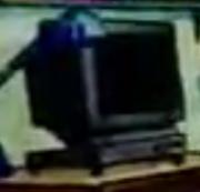 Frensky '90s Computer
