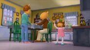 Arthur's Missing Pal 173