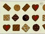 Frenchchocolates