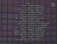 S7 voice cast