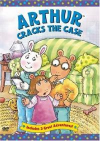 Arthur-cracks-case-marc-brown-dvd-cover-art