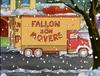 129a Fallon and Son Movers