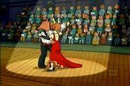 Dancing Fools 75
