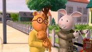 Arthur's Missing Pal 368