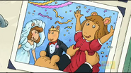 Aunte Lucy Wedding