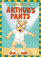 Arthur's Pants