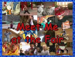 Meet Me at the Fair title card 2
