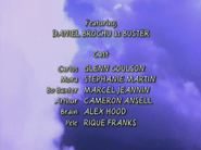 PFB 202 voice cast