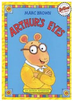 Arthur'sEyesEd2