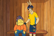 Lance-arthur-cartoon