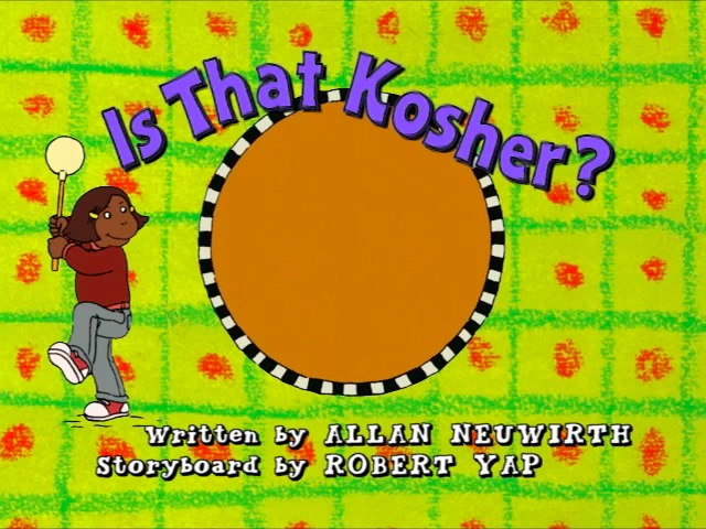 Arthur Title Cards Gallery 4900 Related Keywords & Suggestions
