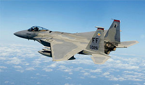 File:300px-F-15, 71st Fighter Squadron, in flight.JPG