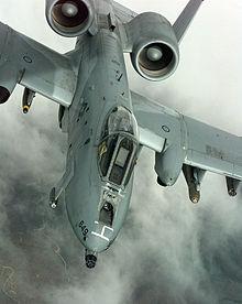 File:220px-A-10 Thunderbolt flight.jpg
