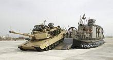 File:220px-M1 strategic mobility.jpg