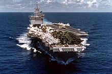 File:USS Enterprise (CVAN-65) returning from Saigon evacuation 1975.jpeg.jpeg