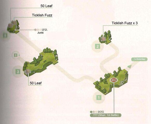 File:Rakshek Resort Forest Map 1.jpg