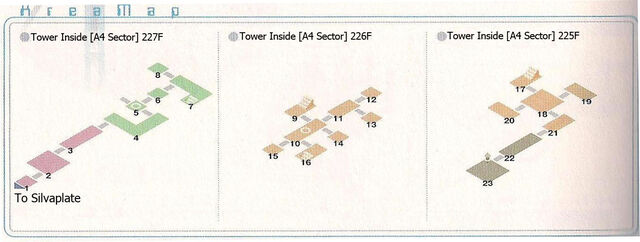 File:Tower Sector A4 227~225F Area Map.jpg