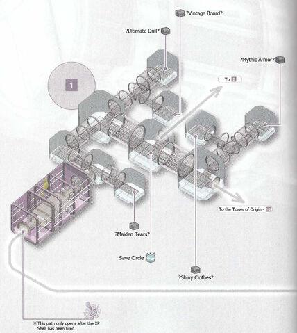File:XP Shell Map 1.jpg