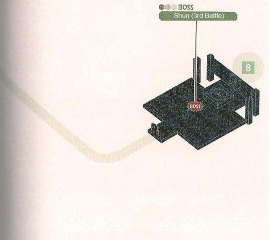 File:Rakshek Resort Basement Map 3.jpg