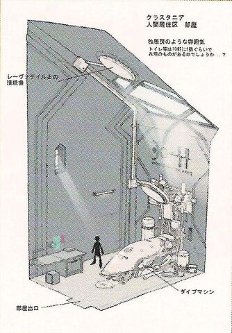 File:Slave Room.jpg