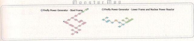File:Firefly Power Generator Monster Map.jpg