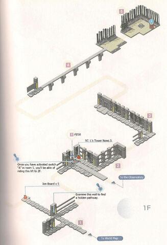 File:Prism Garden Map 2.jpg